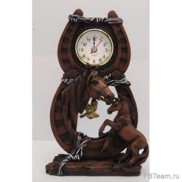 Часы настольные Rosenberg 3928